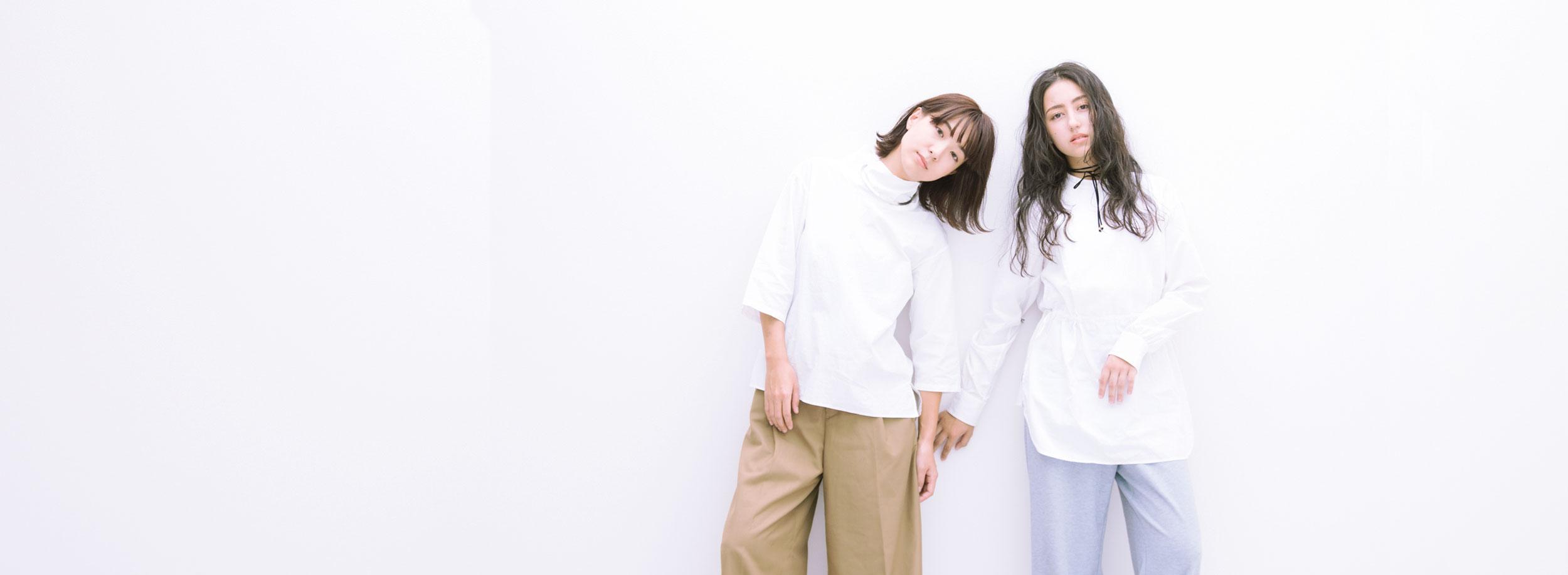 松阪の美容院「シゲルカットクラブ」のイメージ写真