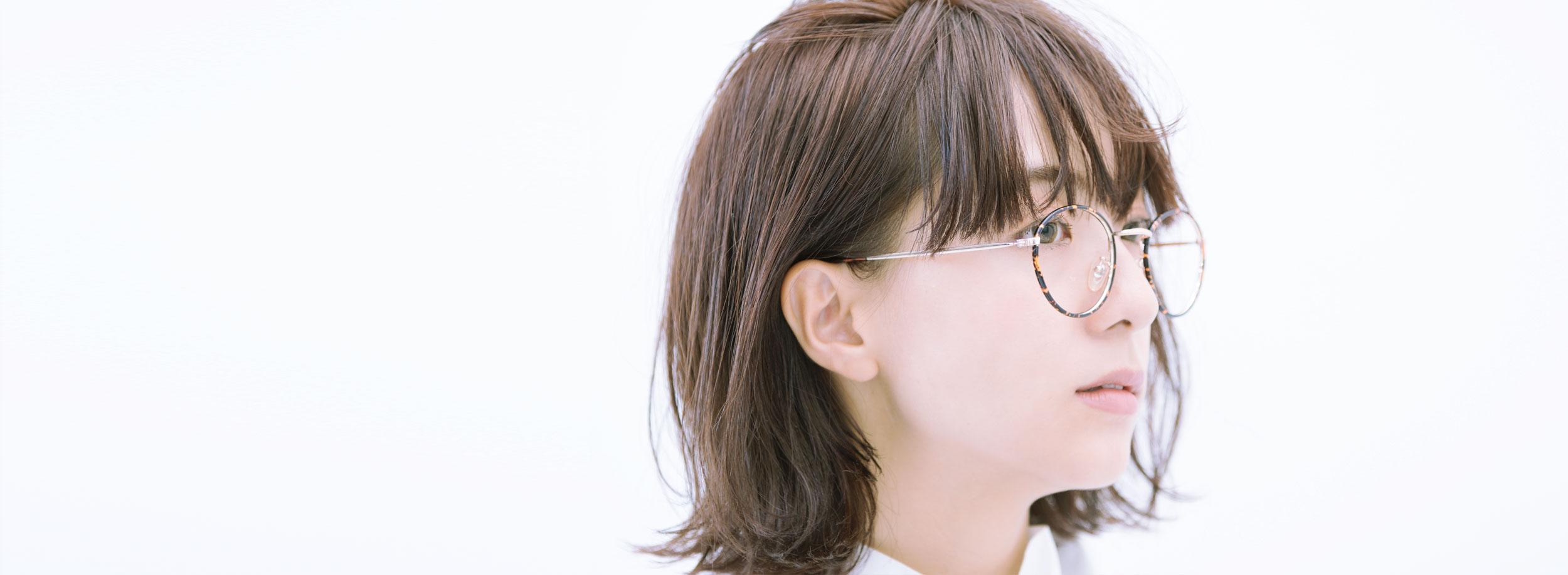 三重県松阪市の美容院「シゲルカットクラブ」のイメージ写真