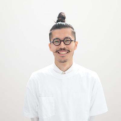 脇田 周弥