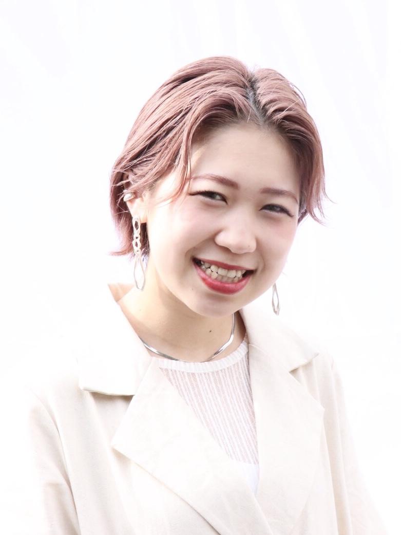 田島 仁美