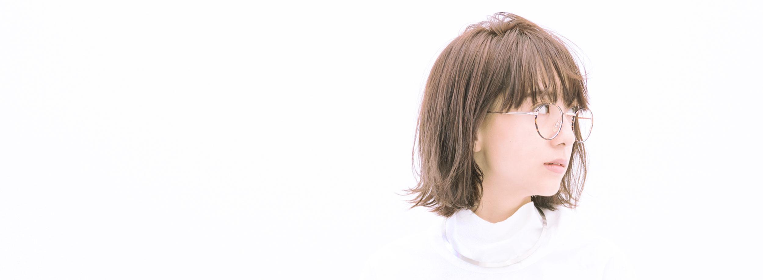 三重県伊勢市の美容院・美容室「SHIGERU CUT CLUB」