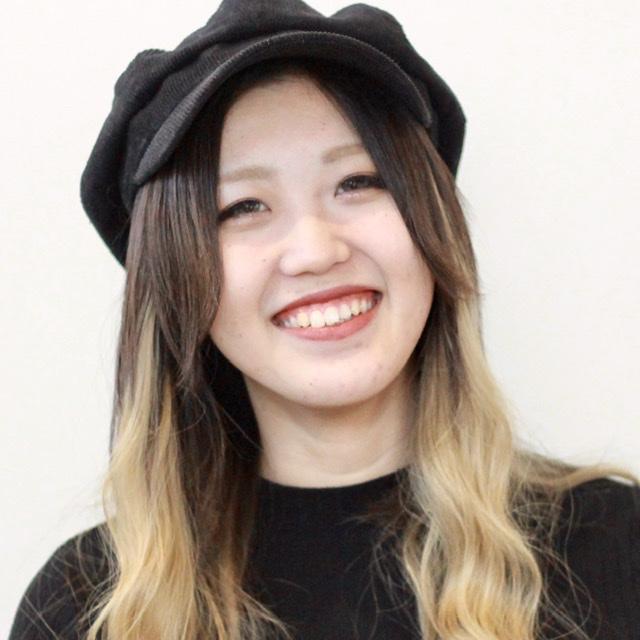 藤田 凪沙